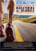 Maratonina del Granduca